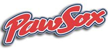 The Pawtucket Red Sox . The AAA affiliate of the Boston Red Sox.