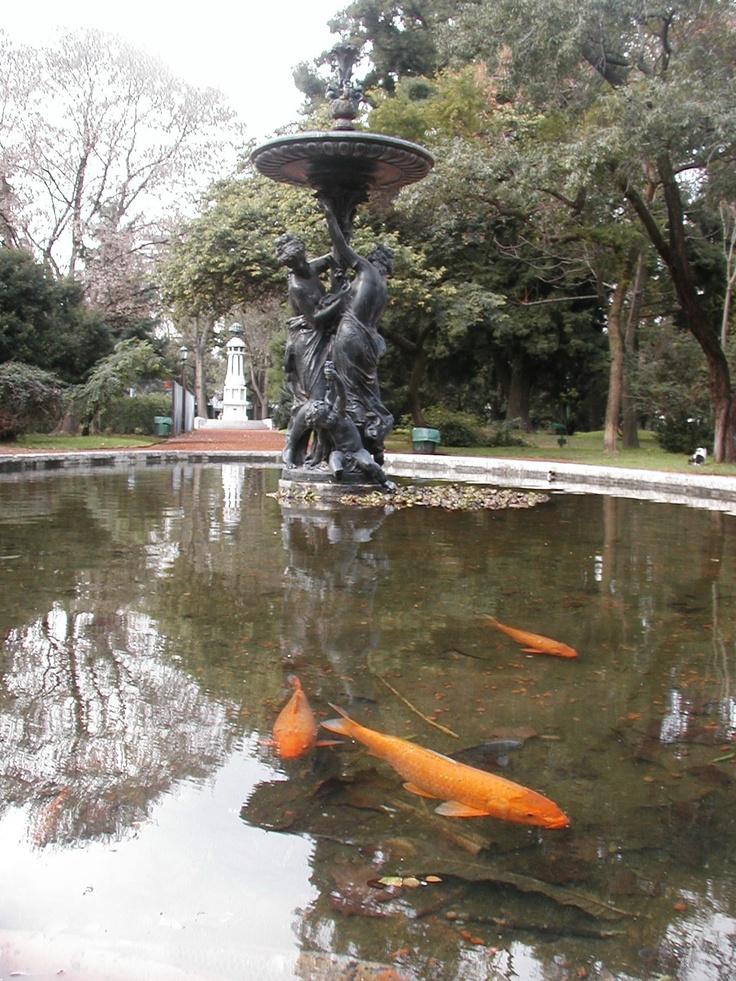 17 best images about lola mora y otras esculturas for Esculturas en jardines