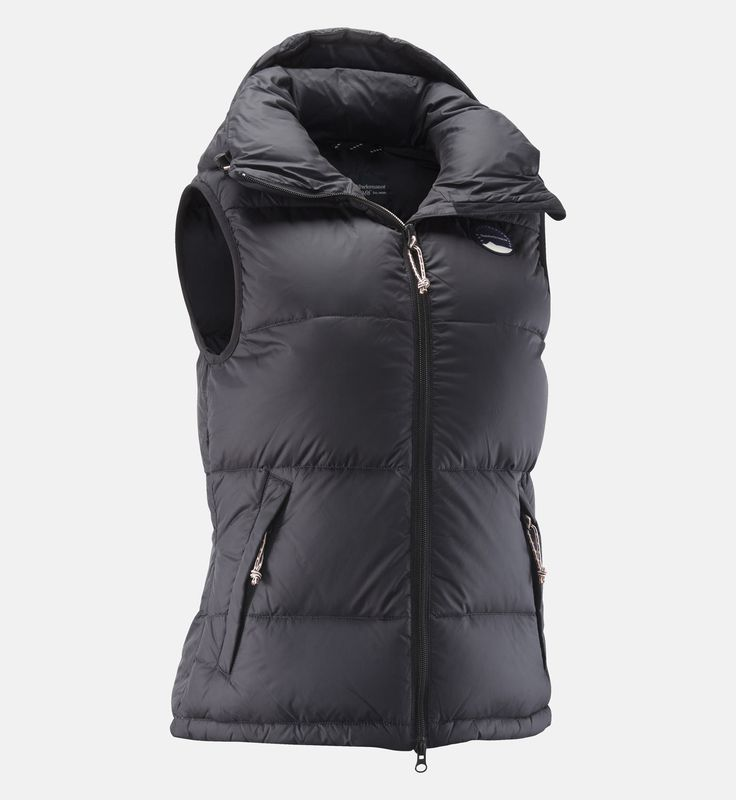 Women´s Asta Vest - new arrivals - Peak Performance