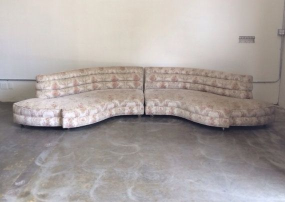 17 best images about curved sectional sofa on pinterest for D furniture galleries rockville md