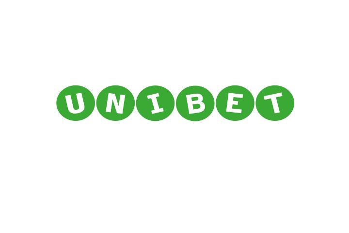 Agentia de pariuri online Unibet, una din cele mai bune case de pariuri din Romania! Bonus 150 RON!