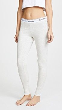 New Calvin Klein Underwear Modern Cotton Leggings online. Enjoy the absolute best in Adrianna Papell Clothing from top store. Sku rimv21458pxfd78396