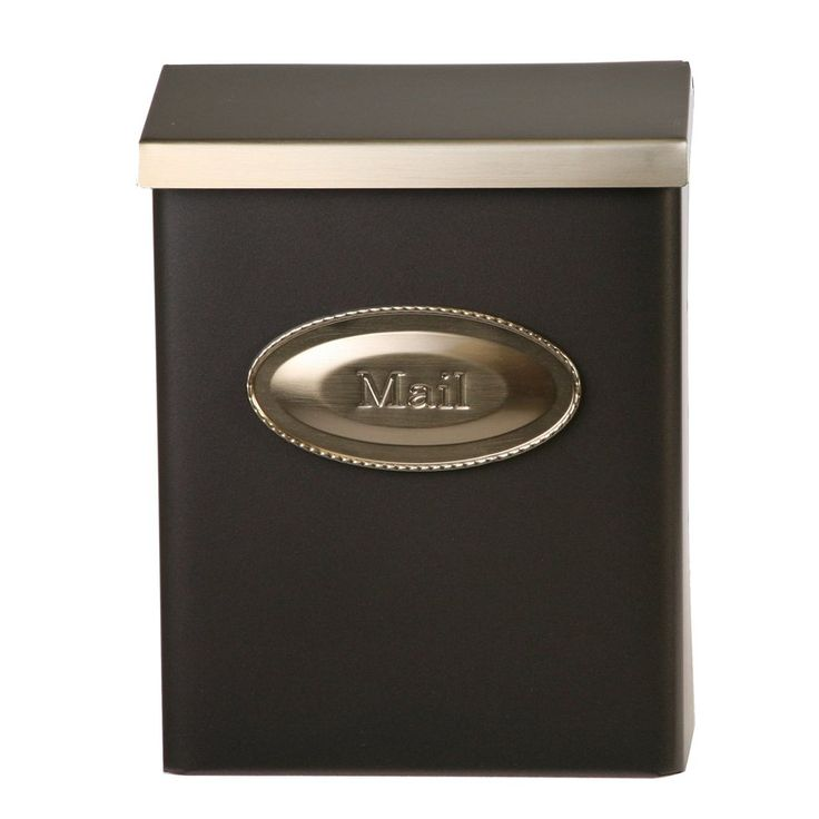 https://www.lowes.ca/mailboxes/designer-wall-mount-metal-mailbox_g1195243.html