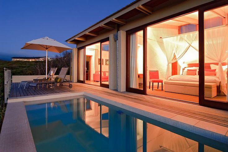 Grootbos Overview Photo Gallery http://www.grootbos.com/en/plan-your-stay/packages/honeymoon #Romance #Travel #Honeymoons #SouthAfrica