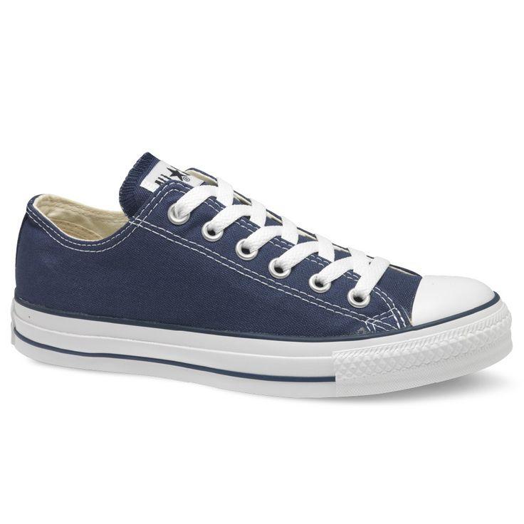 converse shoes para niñas de 8 años bonitas boncap medical aid