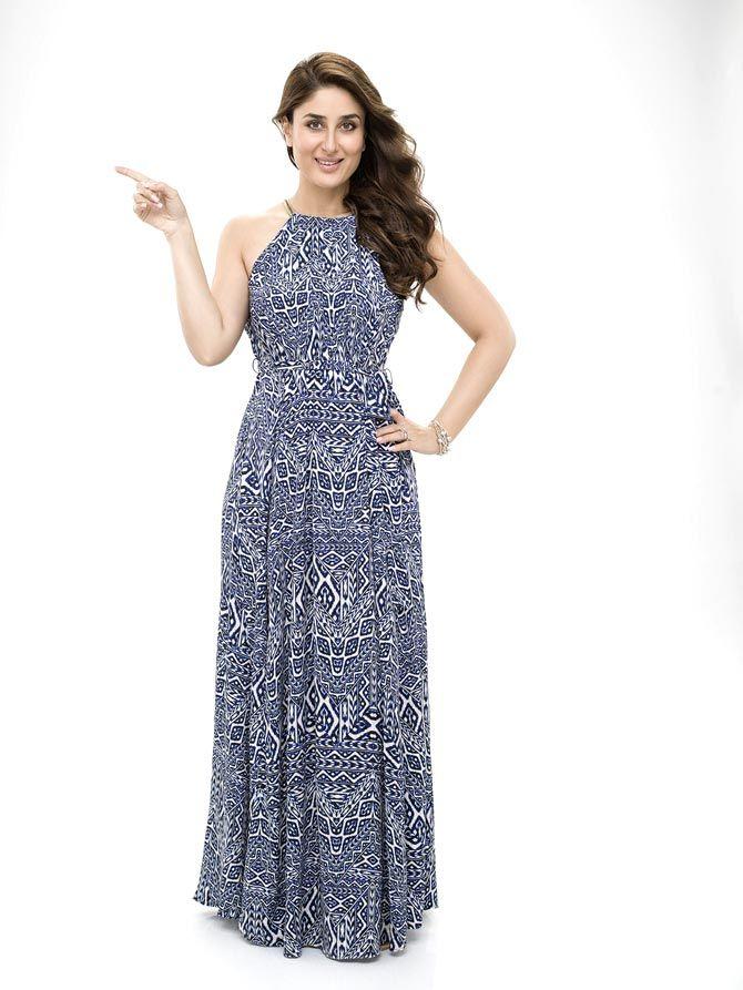(2) Kareena Kapoor Khan (@KareenaOnline) | Twitter
