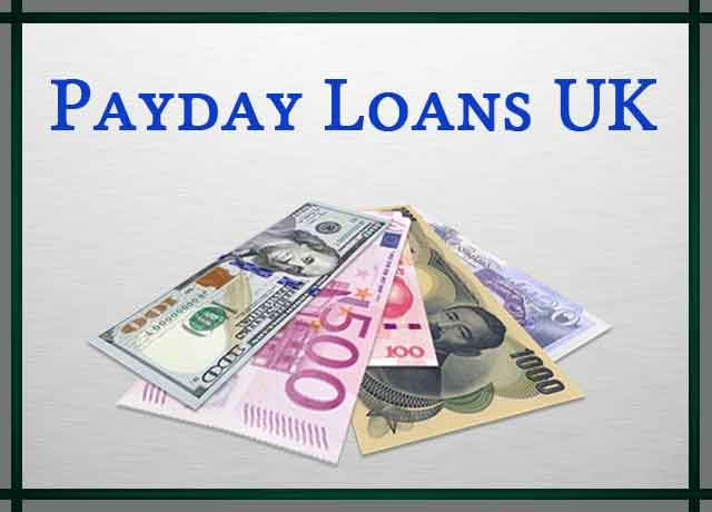 Information About Advance Payday Loans Uk Loan Mart Payday Loans Payday Online Cash