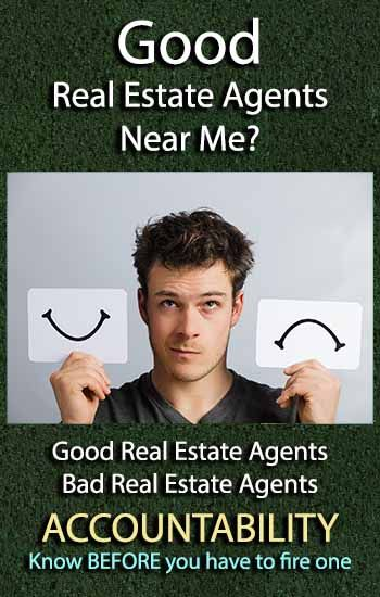 1000+ images about Real Estate & Mortgage Corner on ...