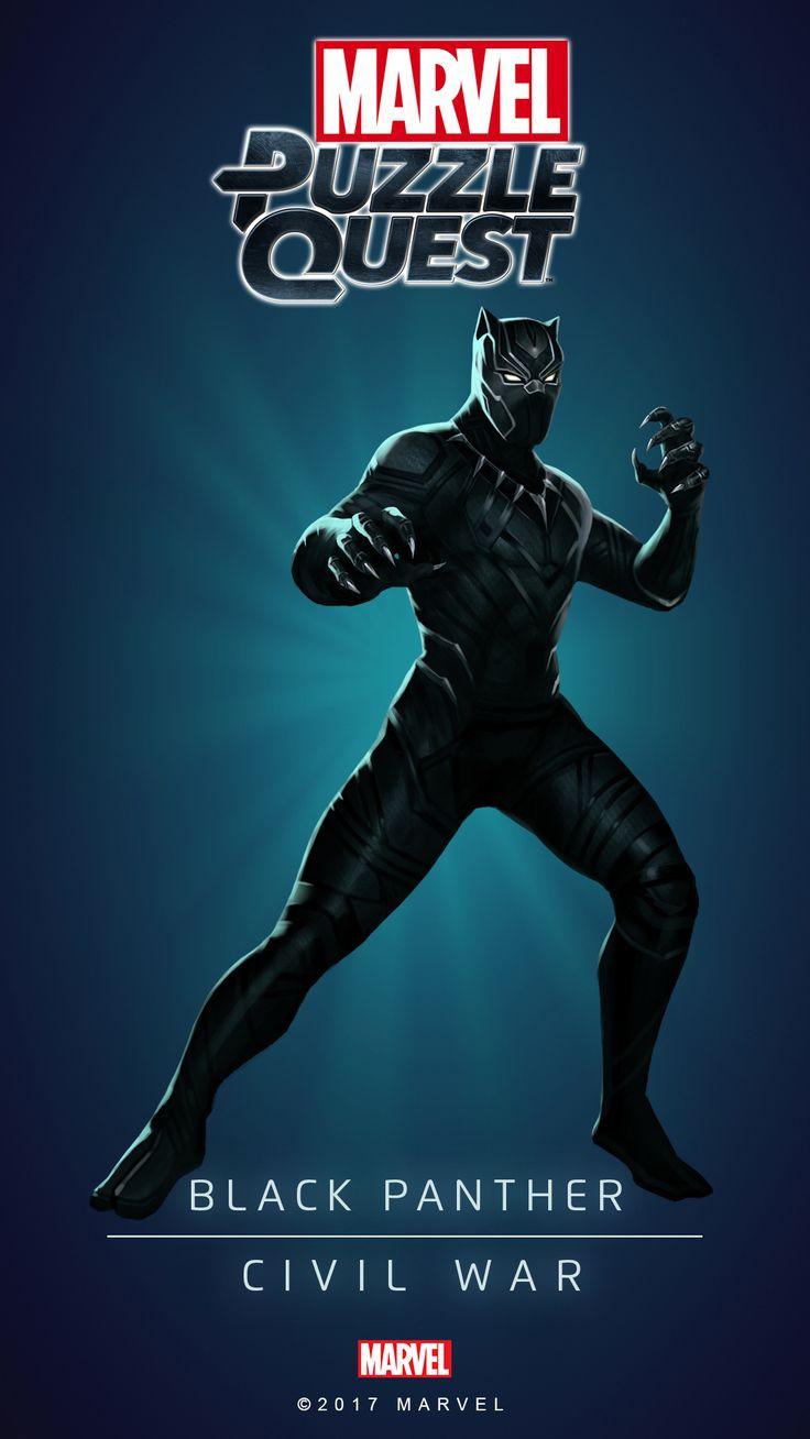 2_15_17_Black_Panther_Wallpaper_1.png (1080×1920)
