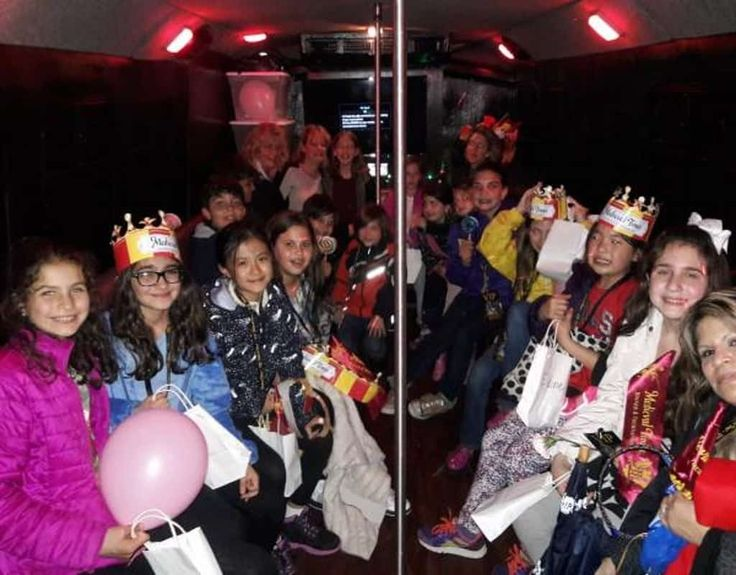New york party bus new york party party bus party bus
