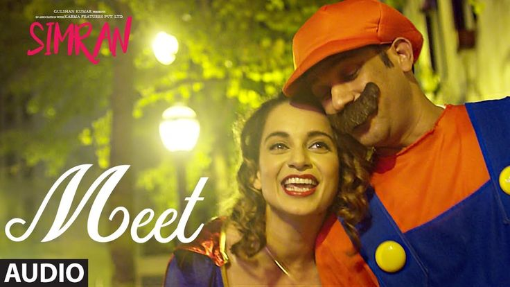 Meet Full Audio Song 2017 By Arijit Singh Download - http://fullmoviesonline.bid/meet-full-audio-song-2017-by-arijit-singh-download