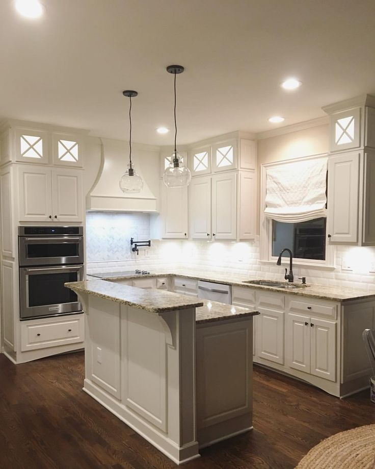 Kitchen Remodel White: 96 Best Images About COUNTERTOPS On Pinterest