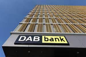 Suche Dab bank telefonnummer. Ansichten 19495.