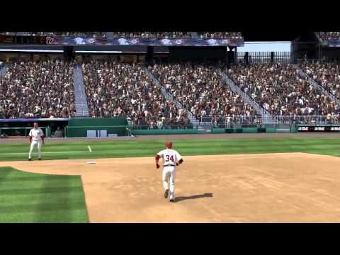 New Best MLB 14 The Show , MLB 14 The Show Buy, MLB 14 The Show Player L...