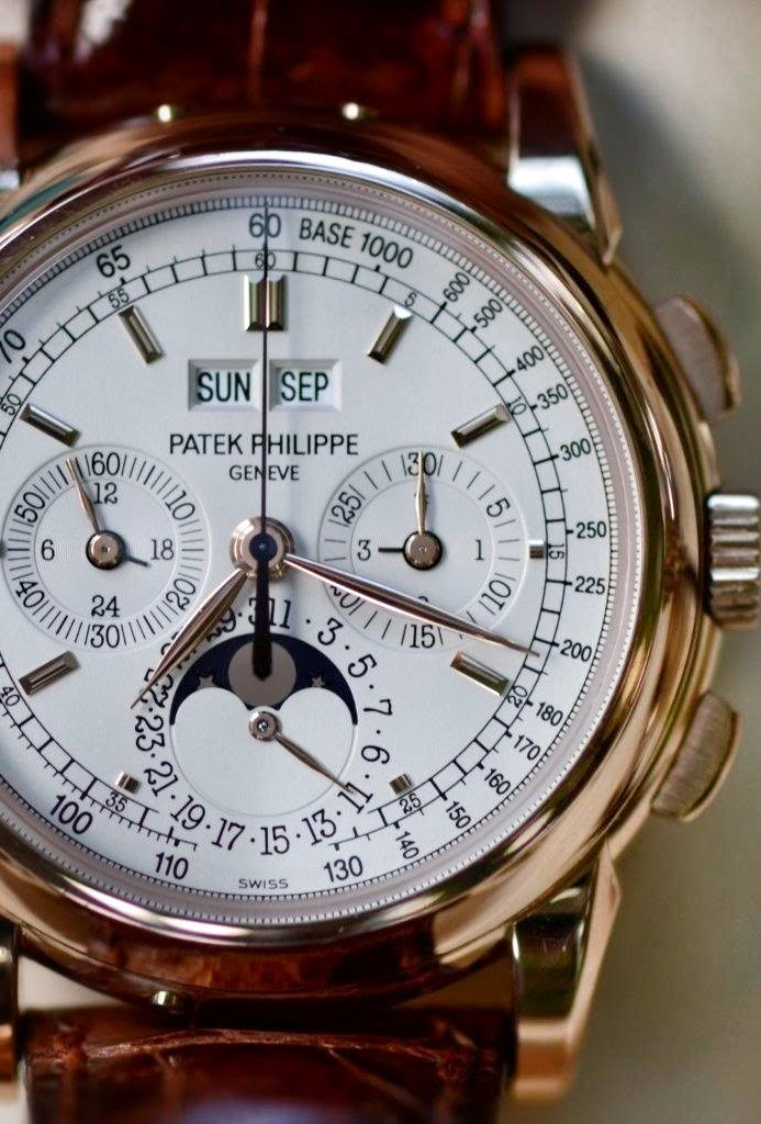 https://www.luxurywatchexchange.com Luxury Watch Exchange - AUCTION, Buy, Sell, Trade ALL Watches, Wristwatches  Luxury Items FREE! Rolex, Patek Philippe, Cartier, Panerai  ALL Swiss  German Manufactures. Completely FREE to use for selling, buying, auctioning  trading! For more information, please visit https://www.luxurywatchexchange.com