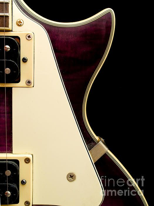 26 best Guitars Basses images on Pinterest Music guitar Jay and
