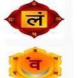 Guérison par les chakras: explications, fonctionnement du concept