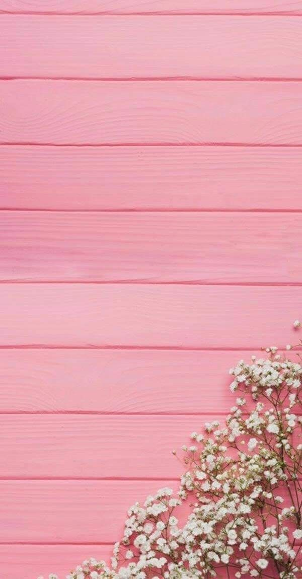 Pin By Flowers Pink On Backgrounds Pink Wallpaper Iphone Baby