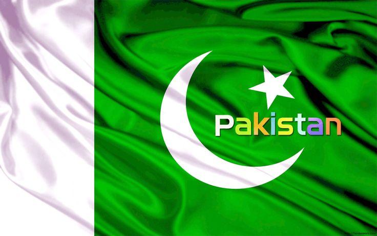 Pakistan Flag HD Wallpapers. http://facebooklolz.com/pakistan-flag-hd-wallpapers/