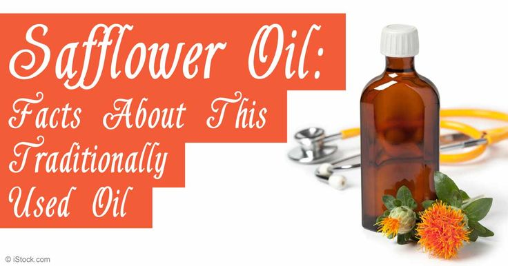 Discover more about safflower oil's therapeutic and industrial uses and why its benefits certainly outweigh its potential risks. http://articles.mercola.com/herbal-oils/safflower-oil.aspx