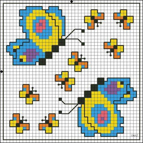 очень маленькая схема крестиком: 20 тыс изображений найдено в Яндекс.Картинках