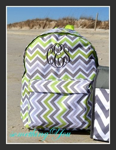 14 best images about Book bag on Pinterest