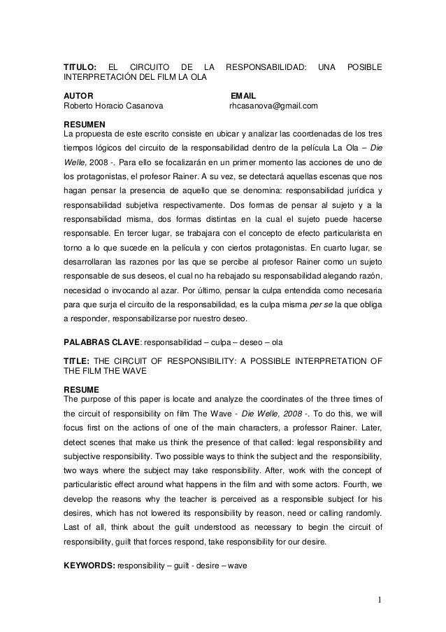 25+ beste ideeën over Noticias De Hoy Toluca op Pinterest - Groene - how resume should look
