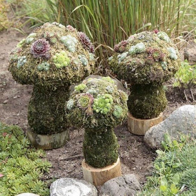 1000 Images About Garden Doodahs On Pinterest Gardens