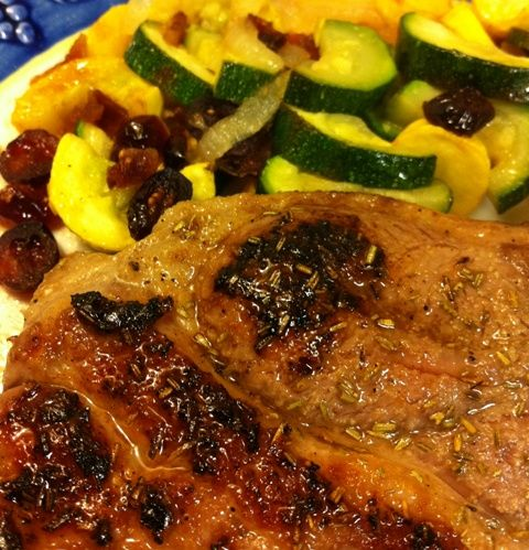 how to cook lamb shoulder chops in crock pot