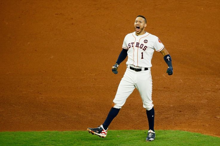 6 things to watch for in Yankees-Astros ALCS Game 3: How will CC Sabathia deal with Jose Altuve?   NJ.com