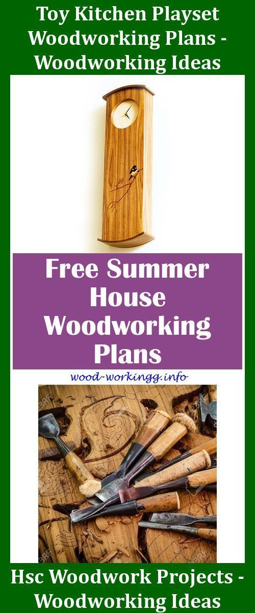 Used Woodworking Tools Woodworking Project Kits For Adults Free