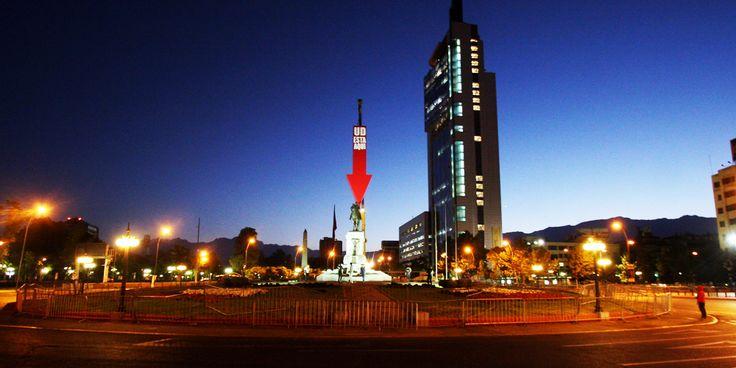 Imagen del mes // diciembre 2012