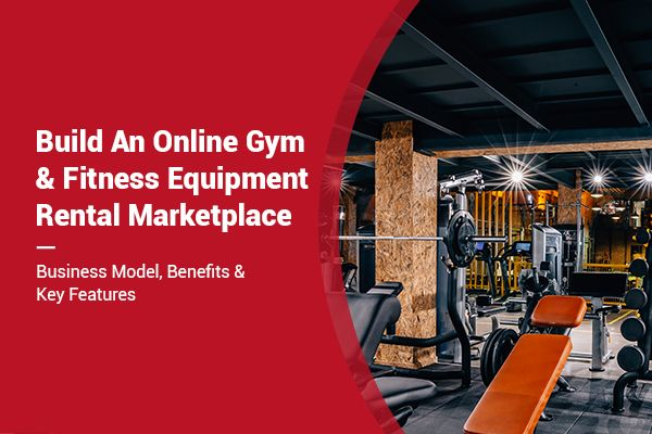 Everything You Need To Know About Starting An Online Gym Fitness Equipment Rental Marketplace In 2020 No Equipment Workout Gym Workouts Gym