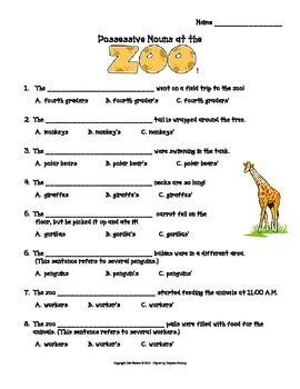 processive paragraph This is a quiz for students of english as a second language you can take this quiz and then check your answers right away.