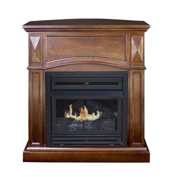 Electric inch 50x42 fireplaces