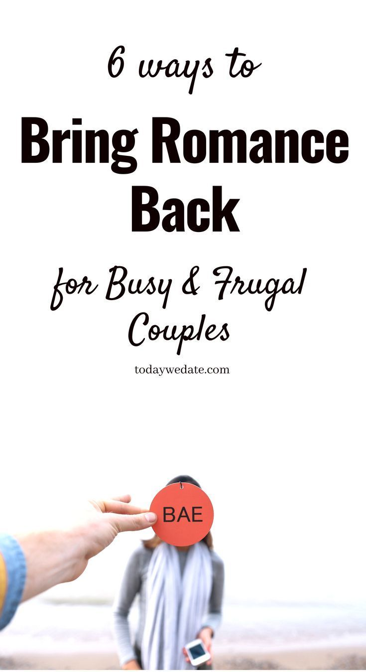 Orgasm dating after marriage ends