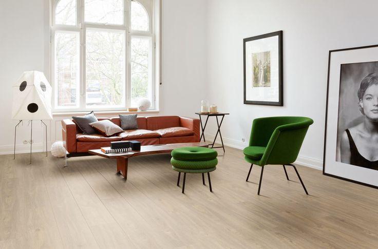 die besten 25 vinylboden eiche ideen auf pinterest. Black Bedroom Furniture Sets. Home Design Ideas