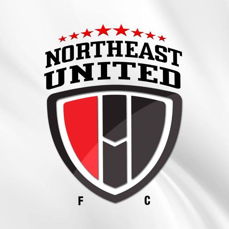 NorthEast United FC Wiki - ISL Team | Footballwood