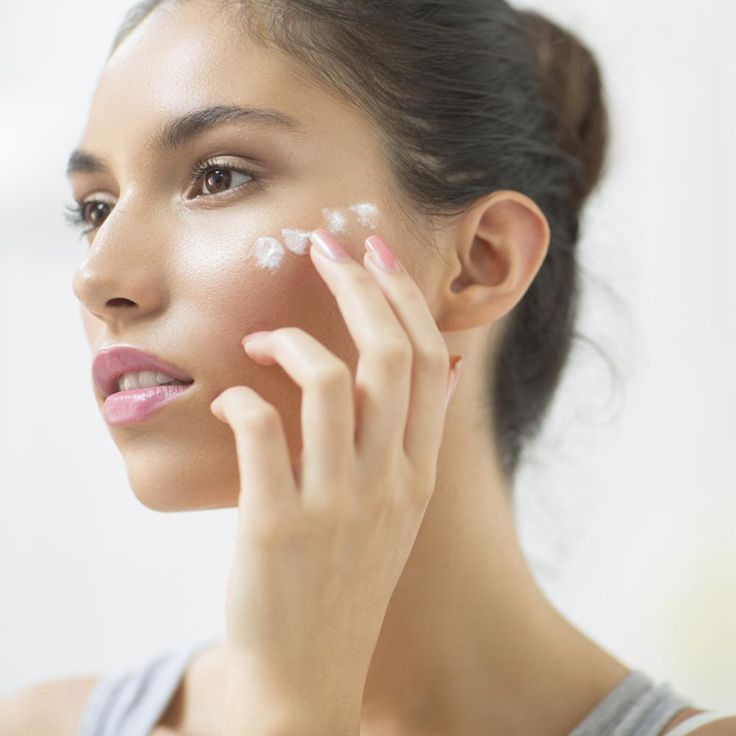 Cicatrice acné : découvrez nos 5 remèdes naturels pour dire adieu aux cicatrices d'acné...