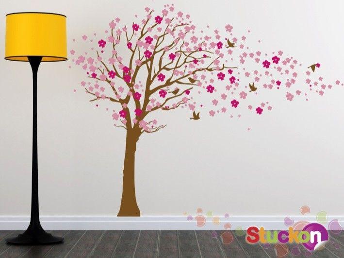 Cherry Blossom | stuckon.com.au