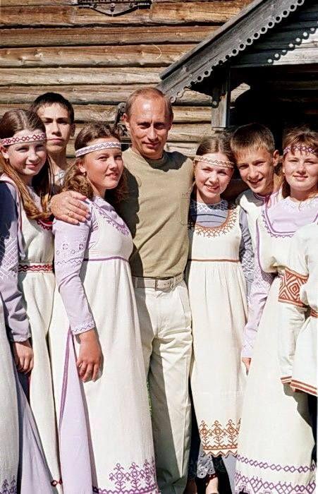 #Putin 044