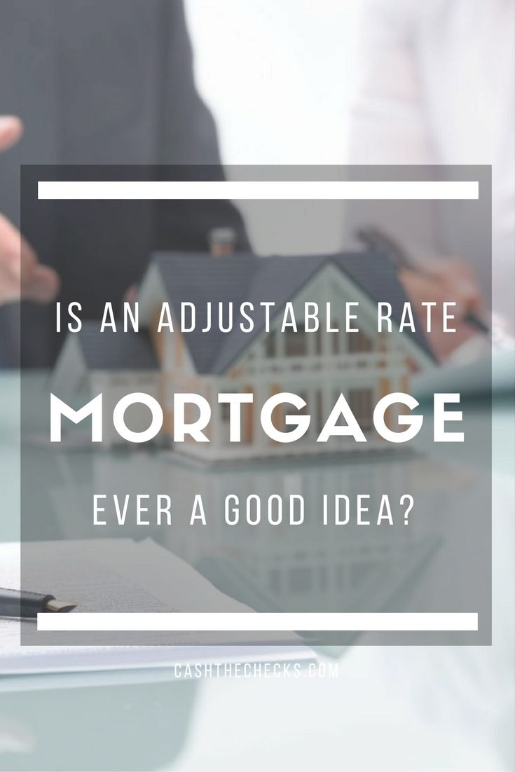 10 years ago, adjustable rate mortgages were all the rage. Both loan officers and real estate agents would convince naive home buyers that ARM loans were not only affordable but their only option if they wanted to own a home....Read more