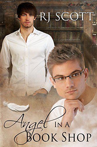 Angel In A Book Shop by RJ Scott https://www.amazon.com/dp/B00QVX0O3S/ref=cm_sw_r_pi_dp_U_x_IP0wAb99EAS3T