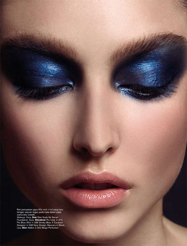 17 best ideas about beauty editorial on pinterest