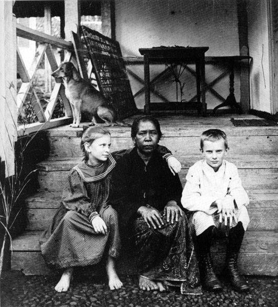 Lembang, 1900-1910