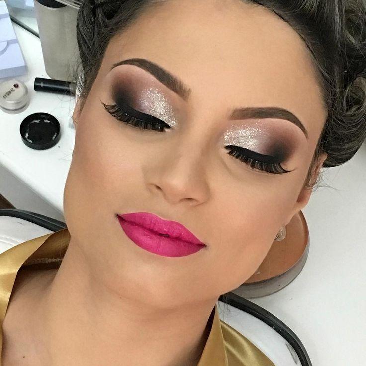 d14a51df7622928316a0638632acf2ea--arabic-makeup-prom-makeup.jpg
