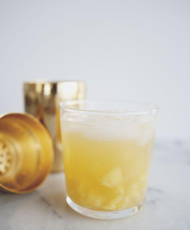 fresh pina colada happy hour pinterest cream cocktails and shake. Black Bedroom Furniture Sets. Home Design Ideas