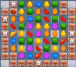 Candy Crush Saga Cheats Level 280 - http://candycrushjunkie.com/candy-crush-saga-cheats-level-280/