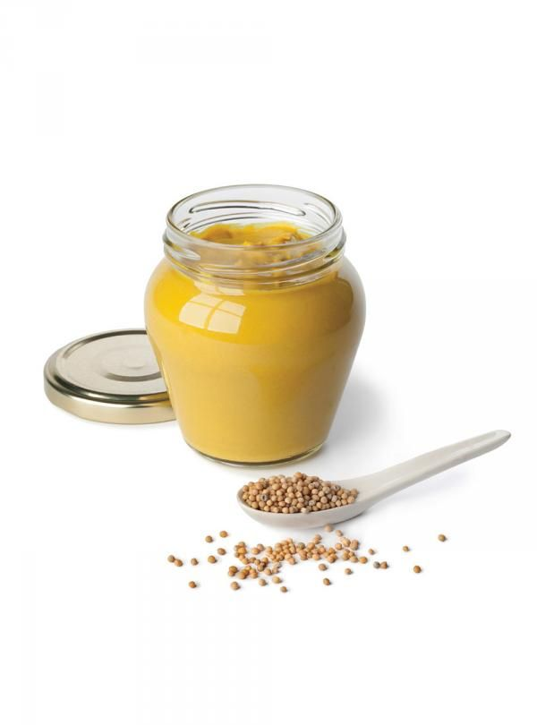 Recette de Ricardo. Une recette de moutarde au miel. Une recette qui accompagne bien les pogos au poulet. Un mélange que les enfants adoreront.