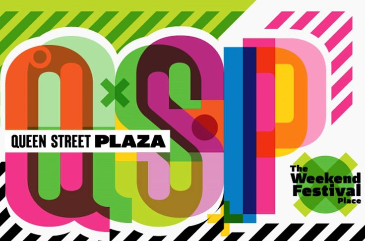 Enjoy Melbourne's favourite festival place – Queen Street Plaza. A place to sit, eat, have a drink and enjoy free family entertainment right in the heart of the Market. Queen Victoria Market….Melbourne's favourite family Marketplace.